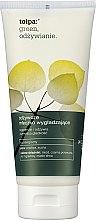 Düfte, Parfümerie und Kosmetik Nährende Körpermilch - Tolpa Green Nutritional Smoothing Milk