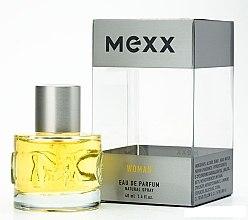 Mexx Woman - Eau de Parfum — Bild N3
