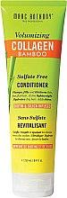 Düfte, Parfümerie und Kosmetik Haarspülung - Marc Anthony Volumizing Collagen Bamboo Conditioner