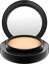 Düfte, Parfümerie und Kosmetik Kompakt-Foundation - MAC Studio Tech Foundation