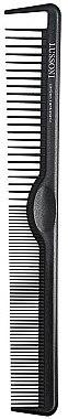 Haarkamm - Lussoni CC 108 Barber Comb — Bild N1