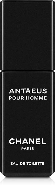 Chanel Antaeus - Eau de Toilette
