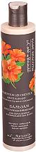 Düfte, Parfümerie und Kosmetik Regenerierende Haarspülung für coloriertes und geschädigtes Haar - Le Cafe de Beaute