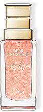 Regenerierendes Gesichtsöl mit Wildrose - Dior Prestige La Micro-Huile de Rose — Bild N1