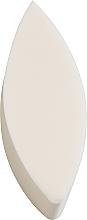 Düfte, Parfümerie und Kosmetik Schminkschwämme - Peggy Sage Make-up Sponge