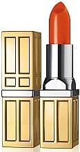 Düfte, Parfümerie und Kosmetik Lippenstift - Elizabeth Arden Beautiful Color Moisturizing Lipstick