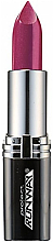 Düfte, Parfümerie und Kosmetik Lippenstift - L'Oreal Paris Colour Riche Project Runway