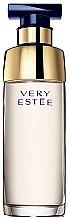 Düfte, Parfümerie und Kosmetik Estee Lauder Very Estee - Eau de Parfum