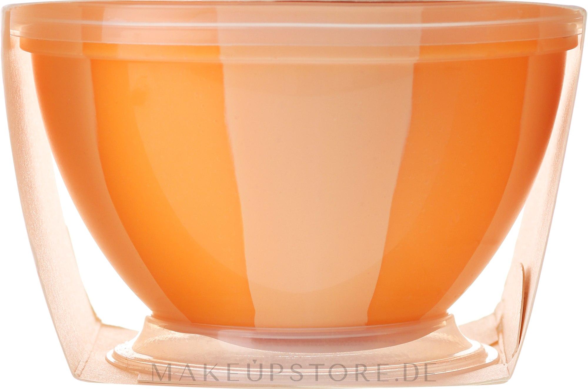 Haarmaske mit Sanddornöl und weißem Ingwer - Fito Kosmetik Beauty Desserts — Bild 220 ml
