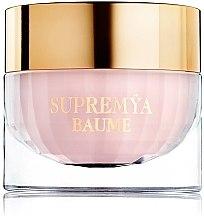 Düfte, Parfümerie und Kosmetik Gesichtsbalsam für die Nacht - Sisley Supremya Baume