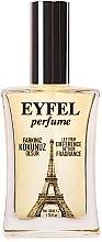 Düfte, Parfümerie und Kosmetik Eyfel Perfume E-106 - Eau de Parfum