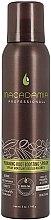 Düfte, Parfümerie und Kosmetik Ansatzvolumenspray für feines Haar - Macadamia Professional Foaming Root Boosting Spray