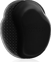 Düfte, Parfümerie und Kosmetik Entwirrbürste Panther Black - Tangle Teezer The Original Panther Black Brush