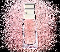 Regenerierendes Gesichtsöl mit Wildrose - Dior Prestige La Micro-Huile de Rose — Bild N4