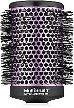 Düfte, Parfümerie und Kosmetik Rundbürste d 66 mm (ohne Griff) - Olivia Garden MultiBrush Barrel