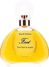 Van Cleef & Arpels First - Eau de Parfum — Bild N2