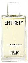 Düfte, Parfümerie und Kosmetik Luxure Entirety - Eau de Parfum