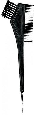 Haarfärbepinsel 9302 - Donegal — Bild N1