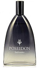 Instituto Espanol Poseidon Indymito - Eau de Toilette  — Bild N2