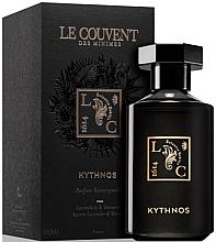Düfte, Parfümerie und Kosmetik Le Couvent des Minimes Kythnos - Eau de Parfum