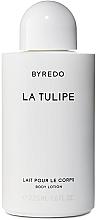 Byredo La Tulipe - Körperlotion — Bild N2
