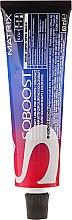 Farbverstärker für die Haare - Matrix Soboost Color Additives For Socolor & Color Sync — Bild N3