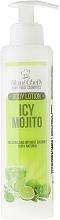 Düfte, Parfümerie und Kosmetik Körperlotion - Stani Chef's Icy Mojito Body Lotion