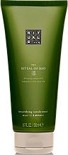 Düfte, Parfümerie und Kosmetik Conditioner für mehr Glanz mit Arganöl und Shikakai - Rituals The Ritual of Dao Conditioner