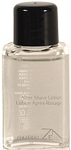Zen for Men by Shiseido - After Shave Lotion — Bild N1
