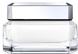 Düfte, Parfümerie und Kosmetik Tiffany Tiffany & Co - Körpercreme