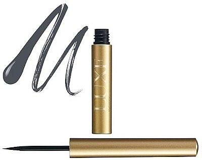 Eyeliner - Avon Luxe Eyeliner — Bild N1