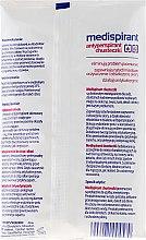 Feuchtigkeitstücher 20 St. - Medispirant Wipes — Bild N2