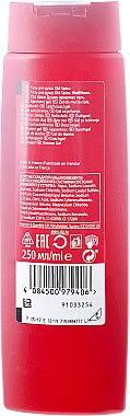 Duschgel - Old Spice Wolfthorn Shower Gel — Bild N2