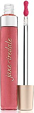 Düfte, Parfümerie und Kosmetik Lipgloss - Jane Iredale PureGloss Lip Gloss