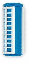 Lockenwickler M 10 St. - Top Choice — Bild N1