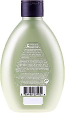 Haarspülung für lockiges Haar - Redken Curvaceous Leave-In Hair Conditioner — Bild N2