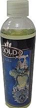 Düfte, Parfümerie und Kosmetik Shaik Opulent Shaik Gold Edition for Women - Eau de Parfum (austauschbare Nachfüllung)