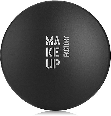 Kompakter Mineralpuder - Make up Factory Mineral Compact Powder — Bild N2