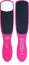 Düfte, Parfümerie und Kosmetik Fußfeile 80/100 pink - Podoshop Pro Foot File