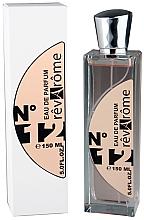 Düfte, Parfümerie und Kosmetik Revarome №12 - Eau de Parfum