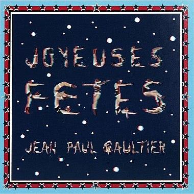 Jean Paul Gaultier Le Male - Duftset (Eau de Toilette 75ml + Duschgel 75ml) — Bild N7