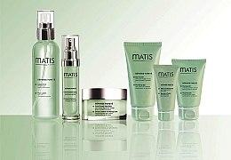 Reinigendes Gesichtsserum für gemischte und fettige Haut - Matis Response Purete Intense Purity Serum — Bild N3