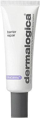 Beruhigende Repair-Gesichtscreme - Dermalogica UltraCalming Barrier Repair — Bild N1