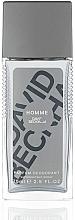 Düfte, Parfümerie und Kosmetik David Beckham David Beckham Homme - Parfümiertes Körperspray