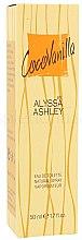 Düfte, Parfümerie und Kosmetik Alyssa Ashley Coco Vanilla by Alyssa Ashley - Eau de Toilette
