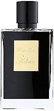 Kilian Rose Oud - Parfüm — Bild N3
