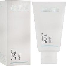 Düfte, Parfümerie und Kosmetik Gesichtsreinigungsschaum für empfindliche und zu Akne neigende Haut - Pyunkang Yul Acne Facial Cleanser