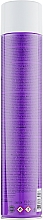 Haarspray für mehr Volumen - CHI Magnified Volume Finishing Spray — Bild N4