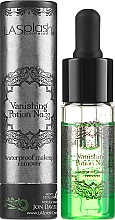 Düfte, Parfümerie und Kosmetik LA Splash Vanishing Potion No.33 Coconut Concoction - Wasserfester Make-Up Entferner Kokosnuss