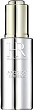Düfte, Parfümerie und Kosmetik Anti-Aging Gesichtsserum - Helena Rubinstein Prodigy Reversis Surconcentrate